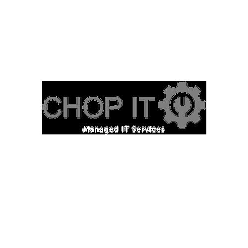 chop it services