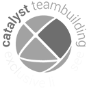 catalyst global team building